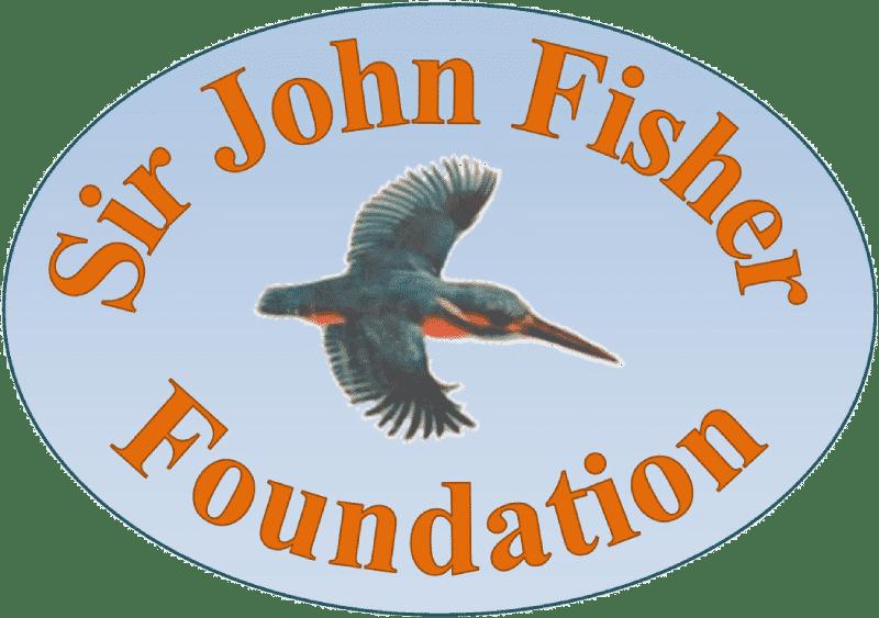 Sir John Fisher Foundation